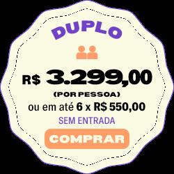 Duplo